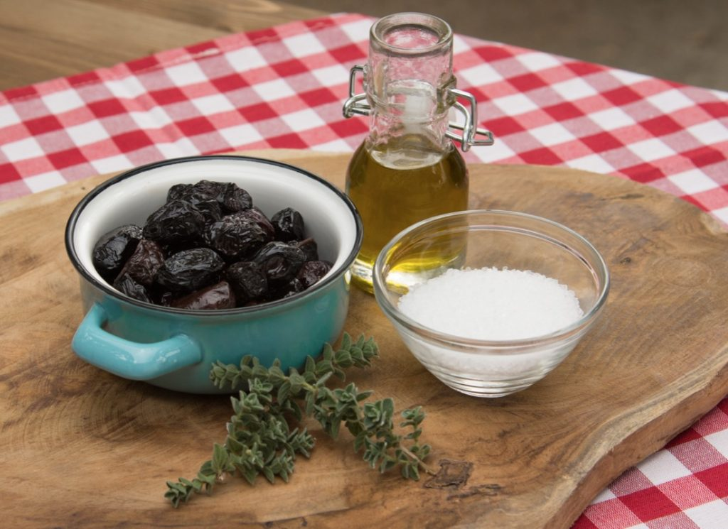 throuba-olive-from-thassos