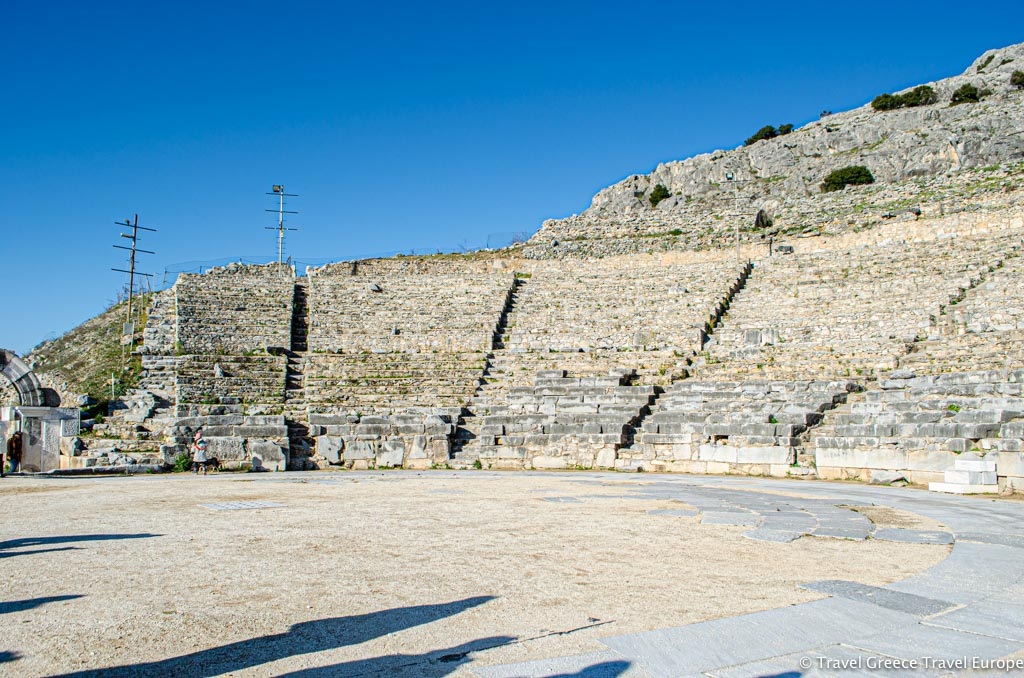 Ancient-Theater-in-Philippi-0770