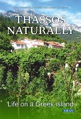 thassos-naturally