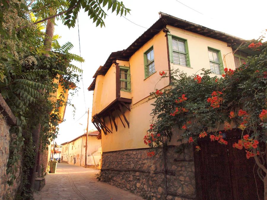 veroia-old-city