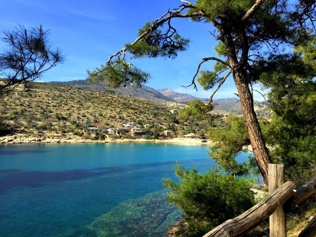 top-10-things-to-do-in-thassos