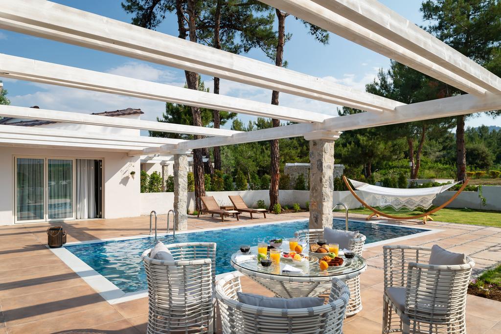 alexandra-beach-hotel-potos-thassos