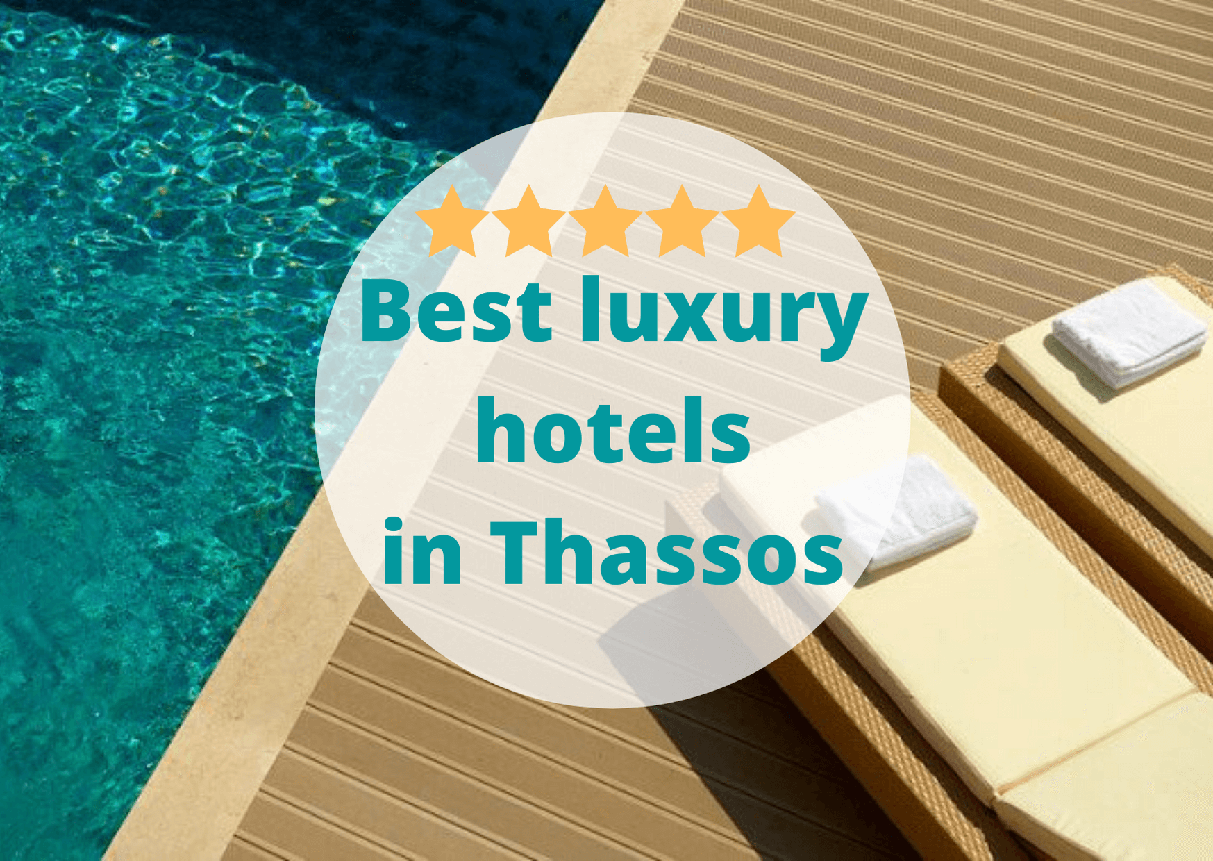 best reviewed hotels