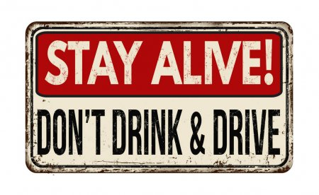 don't-drink-and-drive