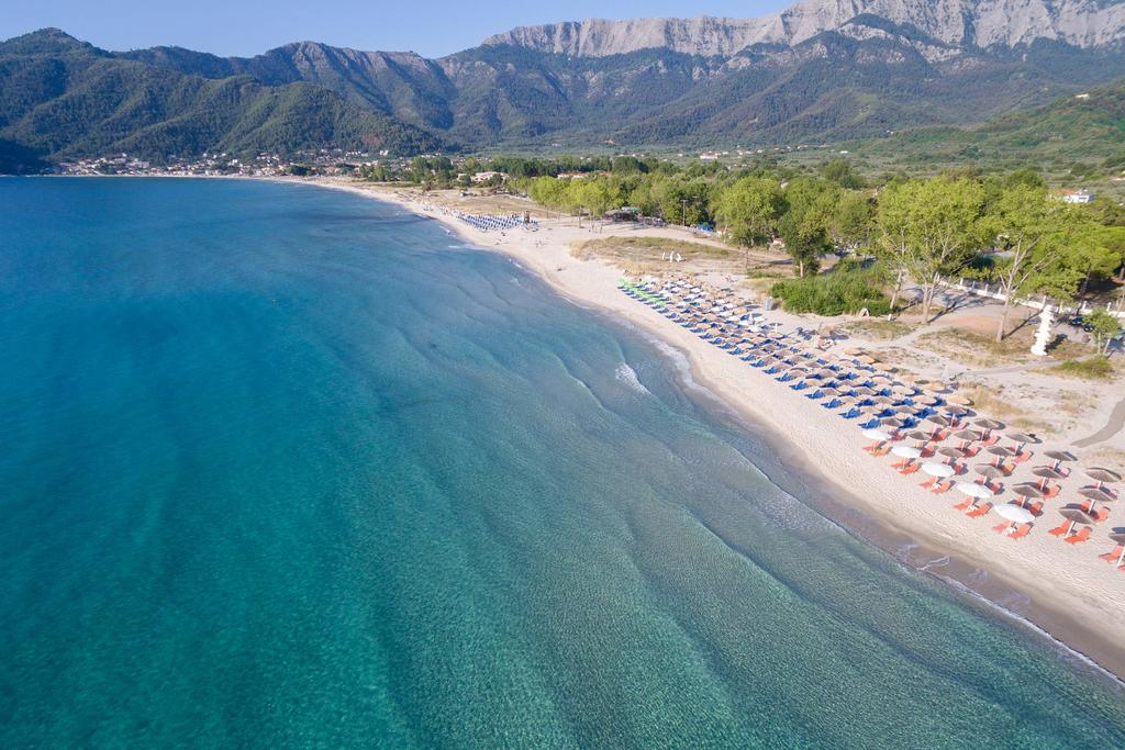 golden-beach-thassos