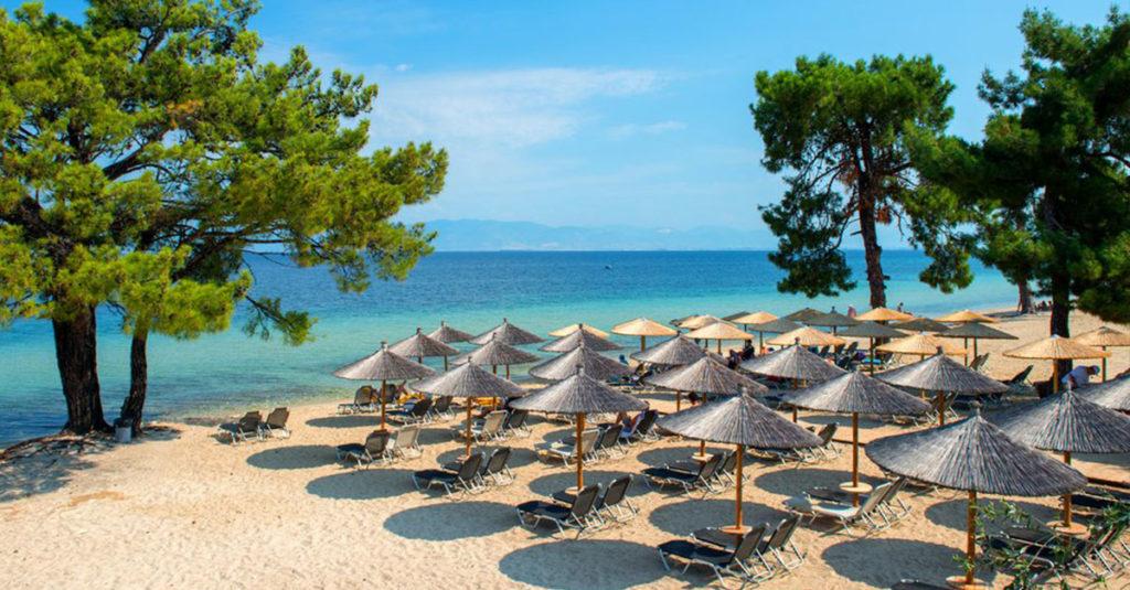 louloudis-beach