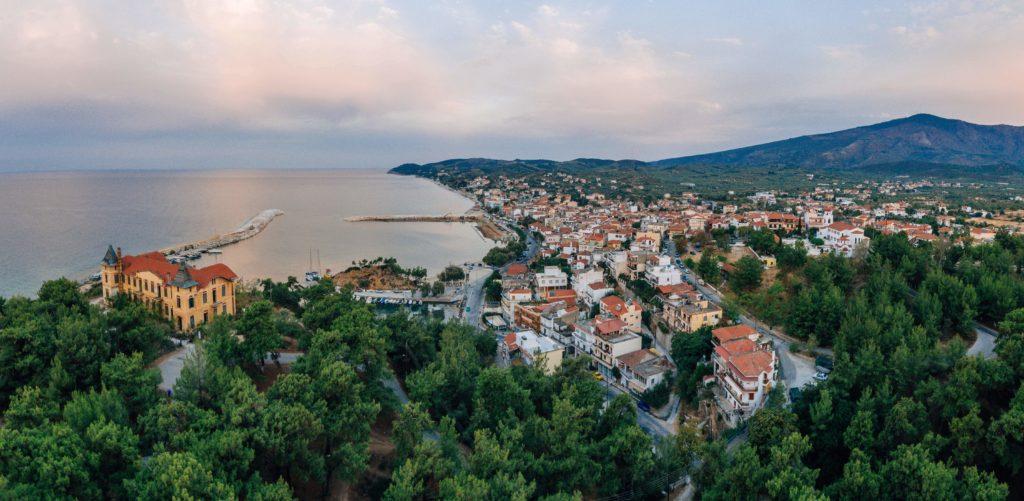 panoramic-view-limenaria