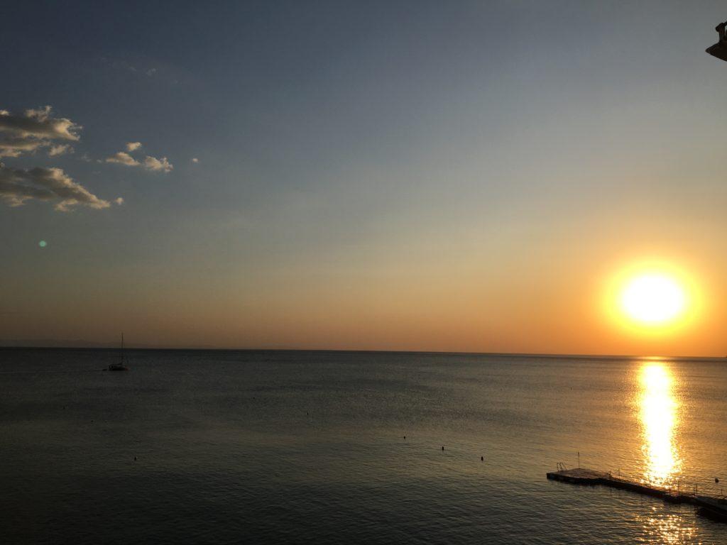 sunset-in-potos