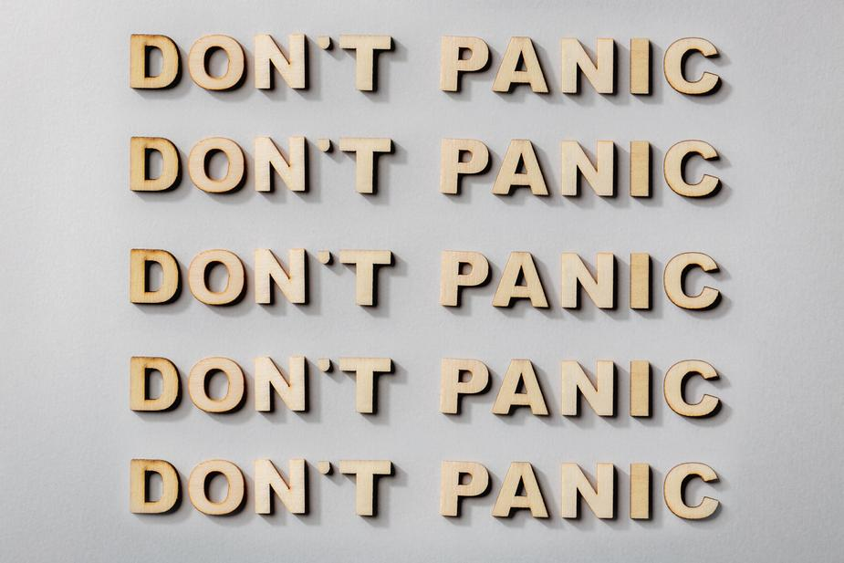 don-t-panic-statement-in-wooden-letters