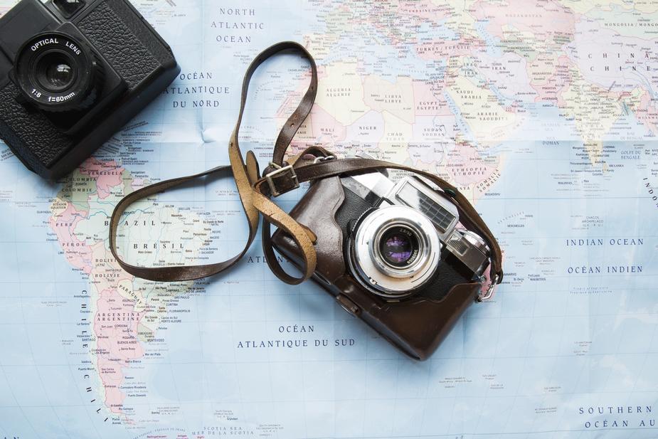 health protocols for tourism