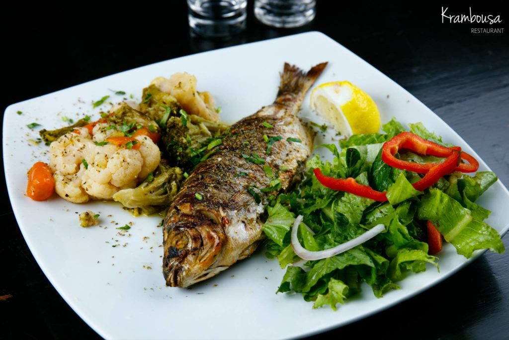 krambousa-fish-tavern-skala-potamia
