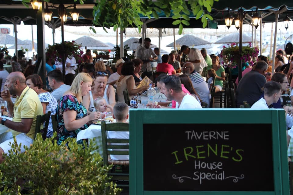 taverna-irene-thassos
